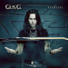 GUS G. 新作情報 「FEARLESS」