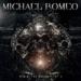 MICHAEL ROMEO(マイケル・ロメオ) ソロアルバム「WAR OF THE WORLDS / PT. 1」