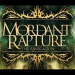MORDANT RAPTURE、デビューEP「THE ABNEGATION」のFULL ALBUM STREAMが公開