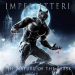 IMPELLITTERI 新作情報『THE NATURE OF THE BEAST』
