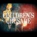 MOB RULES 新曲「Children's Crusade」のリリックビデオを公開