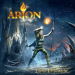 ARION 新作情報『LIFE IS NOT BEAUTIFUL』