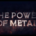 GRAVE DIGGER 新曲「The Power Of Metal」のリリックビデオを公開