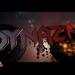 DYNAZTY 新曲「Firesign」のリリックビデオを公開