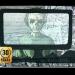 VOIVOD 新曲「Iconspiracy」のミュージックビデオを公開