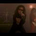 IMPELLITTERI 新曲「Run For Your Life」のミュージックビデオを公開
