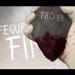 SKALMOLD 新曲「Móri」のリリックビデオを公開