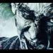 BRAINSTORM 新曲「Revealing The Darkness」のリリックビデオを公開