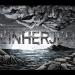 EINHERJER 新曲「Kill The Flame」のオフィシャルオーディオを公開