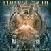 EDU FALASCHI 新曲「The Glory Of The Sacred Truth」のミュージックビデオを公開