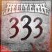 HELLYEAH 新曲「333」のミュージックビデオを公開