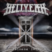 HELLYEAH 新作情報『WELCOME HOME』