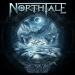 NORTHTALE デビューアルバム『WELCOME TO PARADISE』