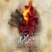 THE DARK ELEMENT 新曲「Not Your Monster」のミュージックビデオを公開