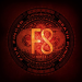 FIVE FINGER DEATH PUNCH 新作情報『F8』