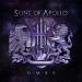 SONS OF APOLLO 新曲「Fall To Ascend」のミュージックビデオを公開