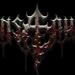 元SLIPKNOTのジョーイ・ジョーディソン、DRAGONFORCEのフレデリクらによる新バンド「SINSAENUM」デビュー曲を公開